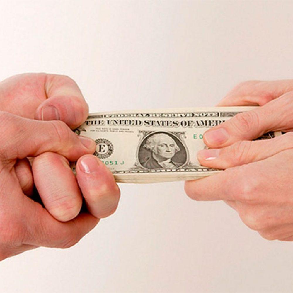 Возврат денежных средств по ЗПП